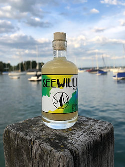 Seewilli Mini 100ml