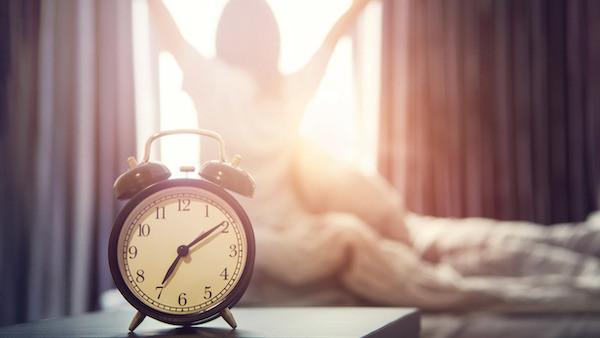 """<img src=""""licht-und-die-innere-Uhr.jpg"""" title=""""Licht und die innere Uhr"""" alt=""""Licht und die innere Uhr""""/>"""
