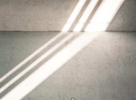 Was ist eigentlich Human-Centric-Lighting? - Eine Infographik erklärt!