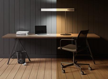 Ergonomie im Büro - Gestalten Sie einen ergonomischen Arbeitsplatz