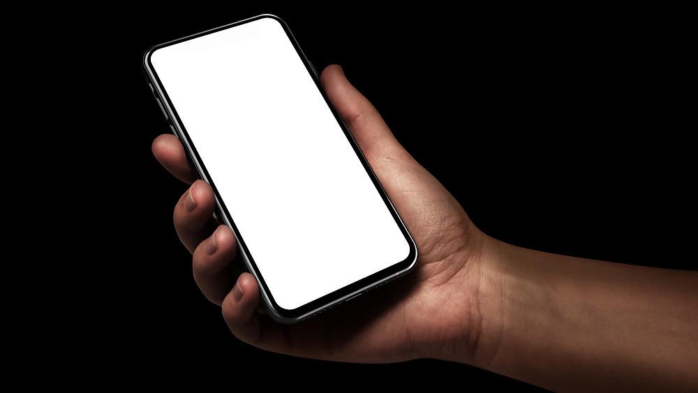 """<img src=""""Dateiordner/nachtmodus.jpg"""" title=""""nachtmodus auf smartphones"""" alt=""""Nachtmodus Smartphone""""/>"""