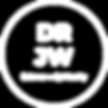 DRJW_Logo_REV.png