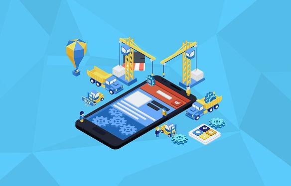 mobile_development.jpg
