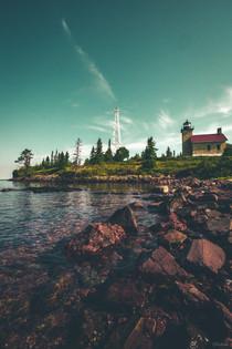 copperharbor.jpg