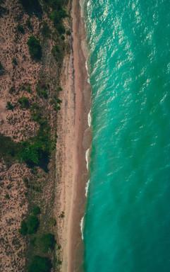 bahama.jpg