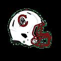 Cascade Helmet (1).png