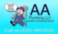 AA Plumbing.PNG