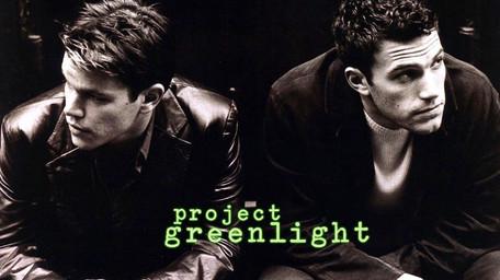 ProjectGreenlight