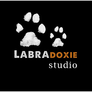 LabraDoxie