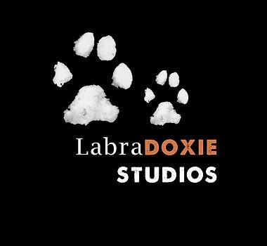 LD logo.jpg