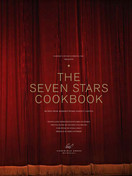 The Seven Stars Cookbook