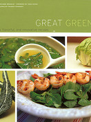 Great Greens