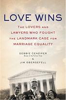 LoveWins-Jim-BookCover-1600x900_edited.j