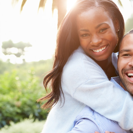 Dating? How to Distinguish Chemistry vs. Compatibility