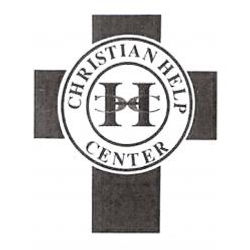 Christian Help Center of Person County