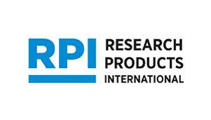rpi-logo.jpg