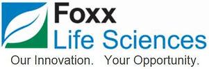 Foxx Life Logo.jpg
