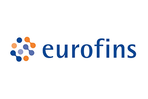 Eurofins-Scientific-joins-trade-group-UN