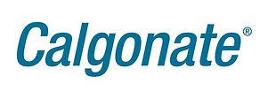 calgonate logo.jpg