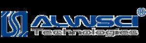 Alwsci Technologies