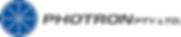 photron-logo-no-tagline-sml_600x124.png