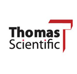thomas-scientific-logo.jpg