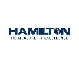 Hamilton_logo_155.jpg