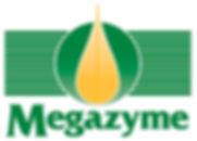 Megazyme_large_2010_01_21.jpg