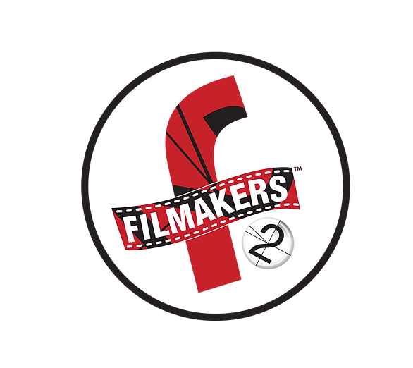 Louis Antonelli The Filmakers/2