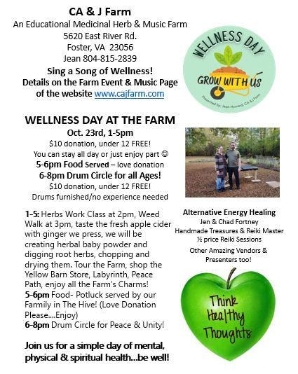 Wellness Day Oct2021.JPG
