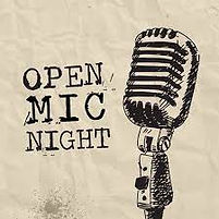 open mic night 2.jfif