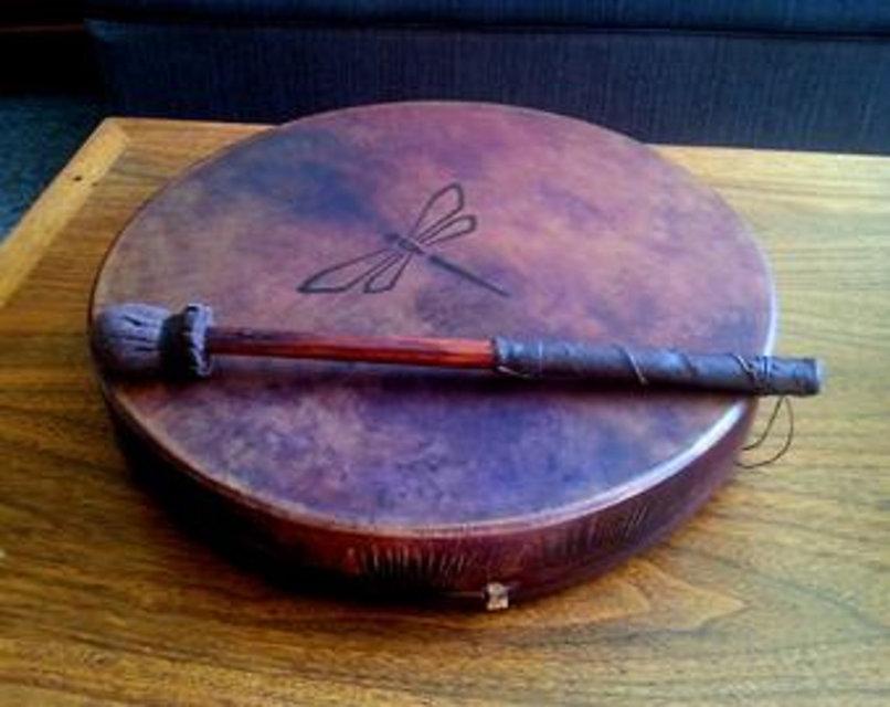 Dragonfly drum (340x270) (1) (1).jpg