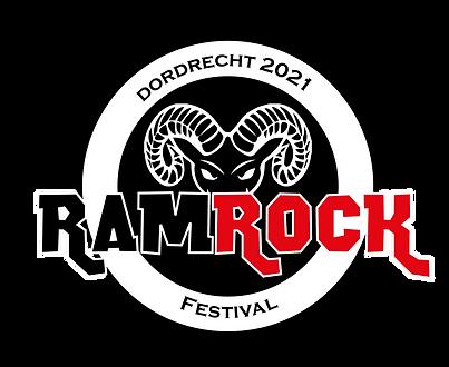 Logo Ramrock 2021.png