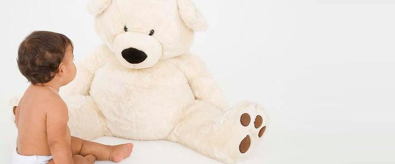 Best Infant Education | Tots N Toys Pte Ltd | Singapore