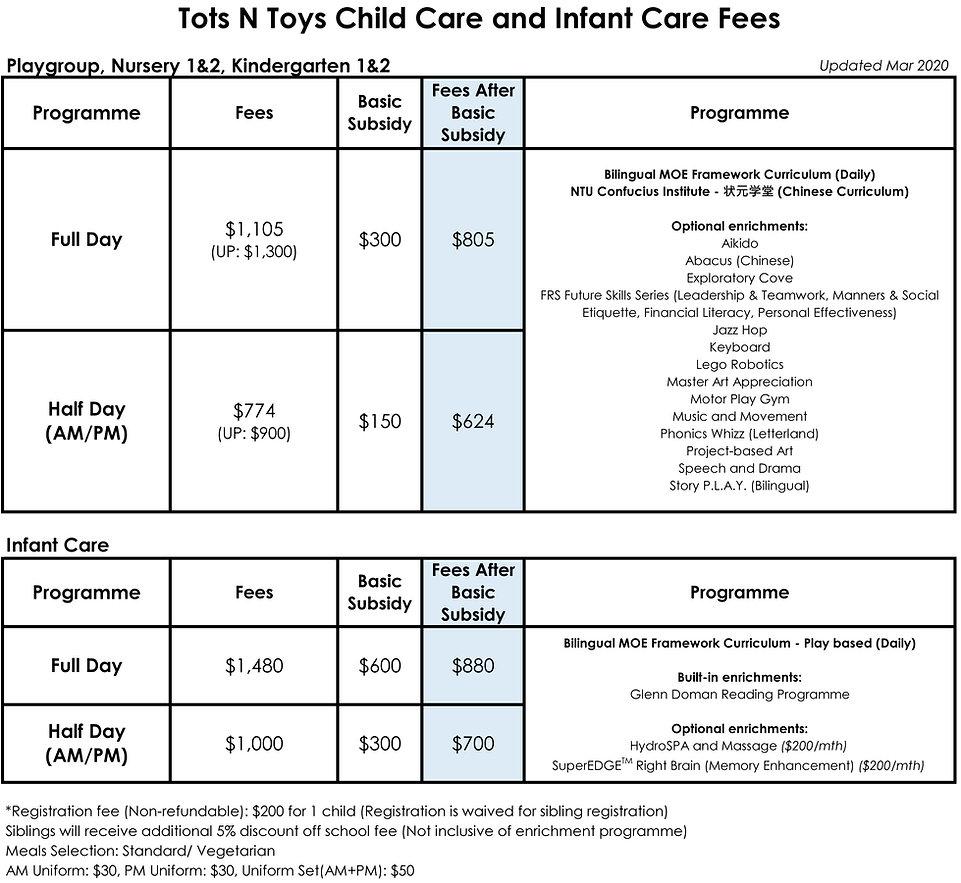 School Fees 2020.jpg