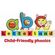 letterland_phonics-character-logo_1.jpg