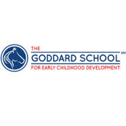 Goddard School Lincoln Park