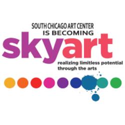 South Chicago Art Center