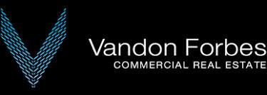 Vandon Forbes