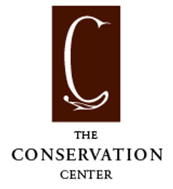 Chicago Conservation Center