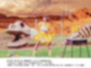 yuisrus_minialbum_oneman_visual.jpg