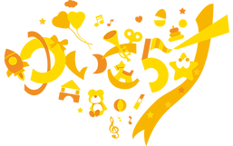 yuisrus_logo.png