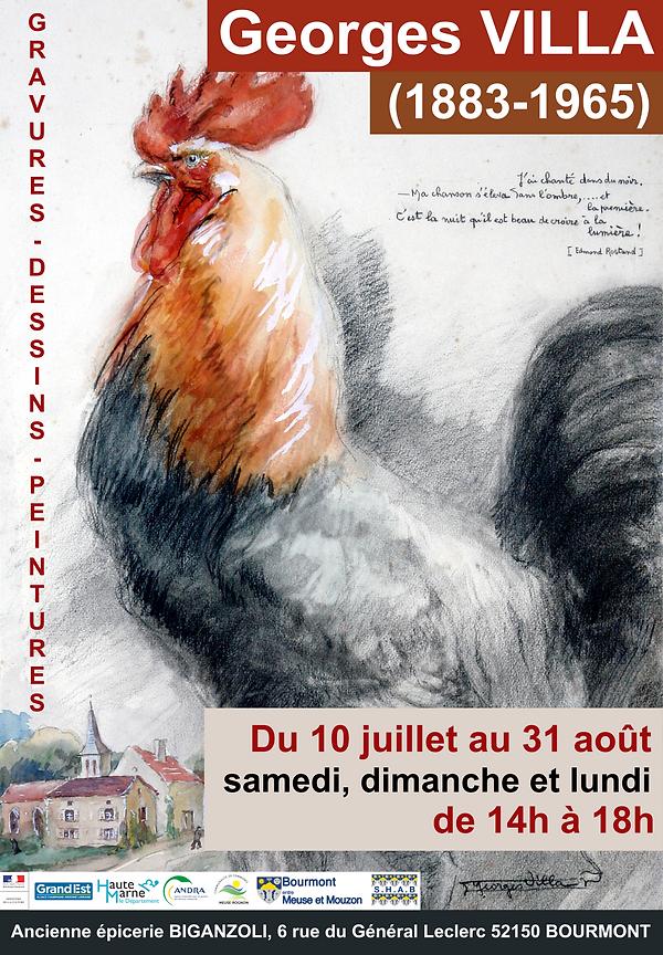 Affiche exposition Villa.png