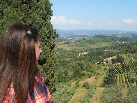 3-St. Gimignano (Tuscany) 7-20-18 (27).J