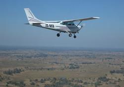 Okavango-Delta.jpg