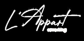 l'Appart logo Blanc BAT2.png