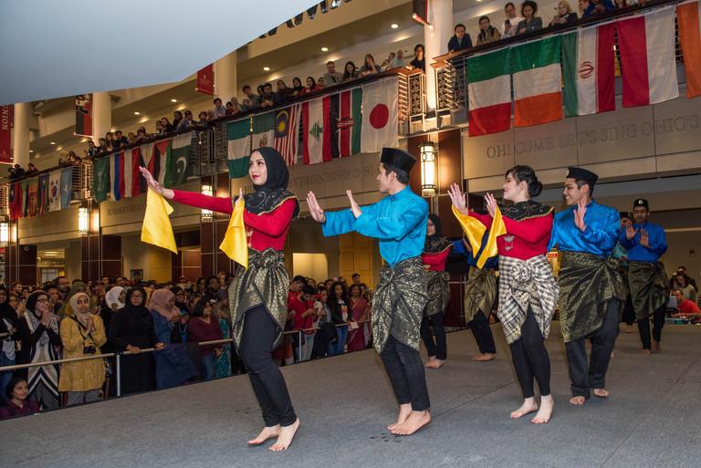 OSU dance pic.jpg