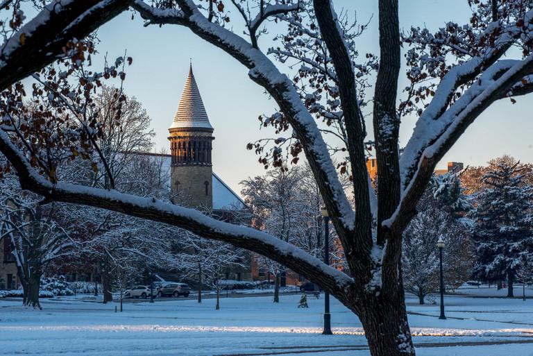 Ohio snow pic.jpg