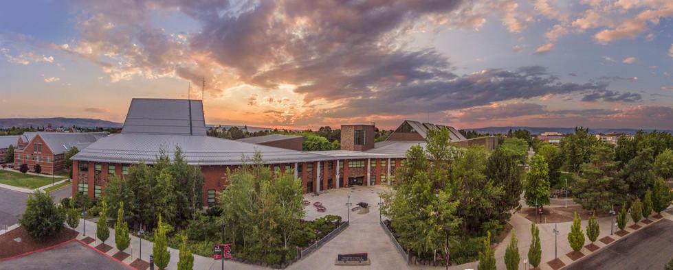 CWU SURC Sunset.jpg