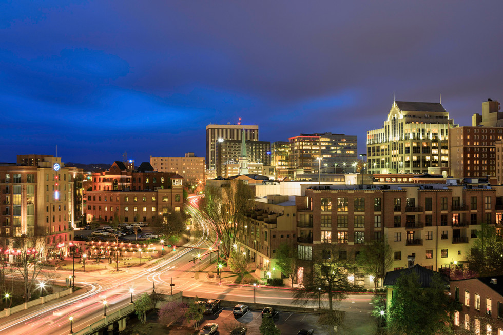 Downtown Greenville.jpg